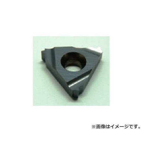 イスカル D ISOメートルねじ切チップ COAT 16IR2.00ISO ×5個セット (IC908) [r20][s9-900]