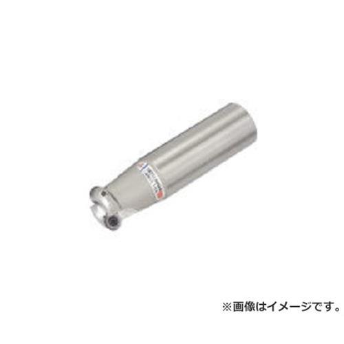 三菱 ハイレーキエンドミル BRP5NR201S20 [r20][s9-910]