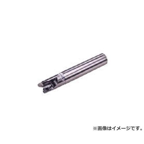三菱 スローアウェイエンドミル BXD4000R201SA20SA [r20][s9-920]