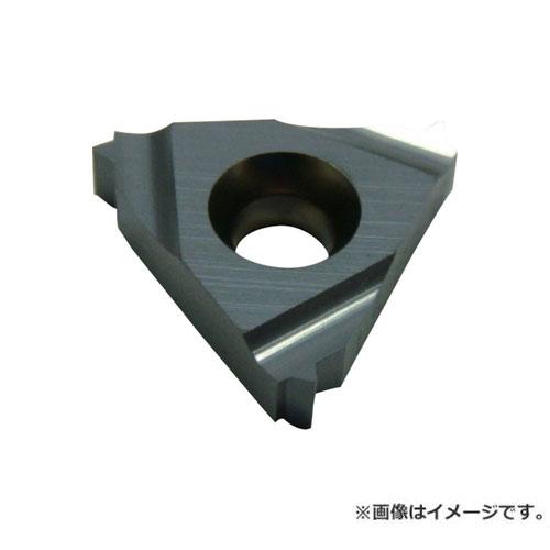 イスカル D チップ COAT 16IR14W ×5個セット (IC908) [r20][s9-900]