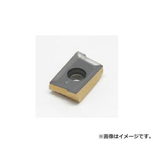 イスカル C チップ COAT 3MAXKT1304PDRMM ×10個セット (IC908) [r20][s9-910]