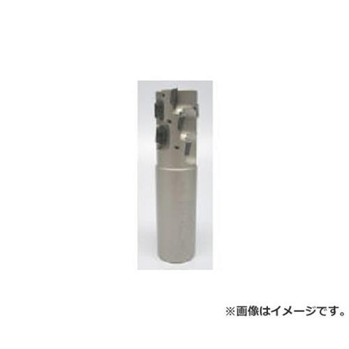 イスカル X ミーリングカッター APKD4050.JPN [r20][s9-834]
