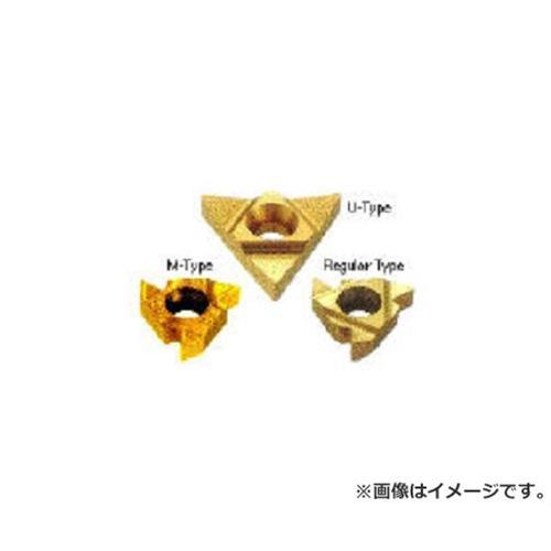 イスカル D ねじ切/チップ COAT 11ERA60 ×5個セット (IC908) [r20][s9-900]