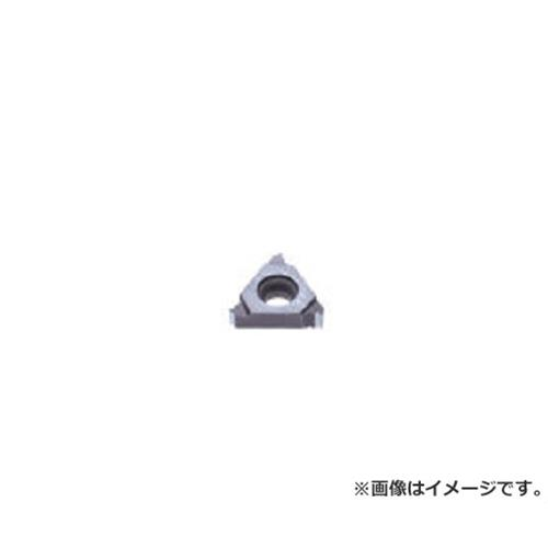 タンガロイ 旋削用ねじ切りTACチップ 超硬 16ER11W ×5個セット (TH10) [r20][s9-910]