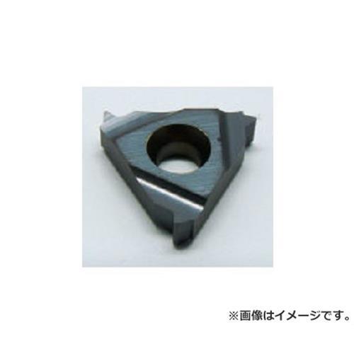 イスカル D ねじ切/チップ COAT 16ER24UN ×5個セット (IC908) [r20][s9-830]