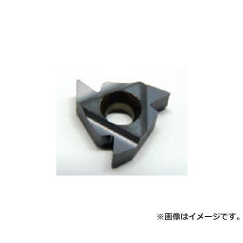 イスカル D ねじ切/チップ COAT 16ERA60 ×5個セット (IC908) [r20][s9-900]