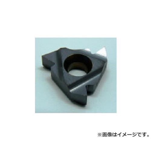 イスカル D ねじ切/チップ COAT 16IRA60 ×5個セット (IC908) [r20][s9-900]