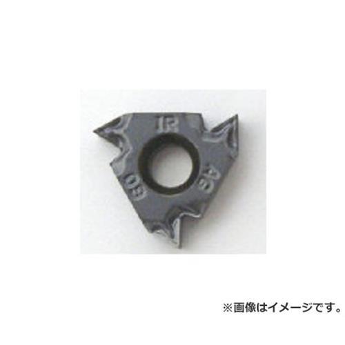 イスカル D ねじ切/チップ COAT 22IRMN60 ×5個セット (IC908) [r20][s9-910]