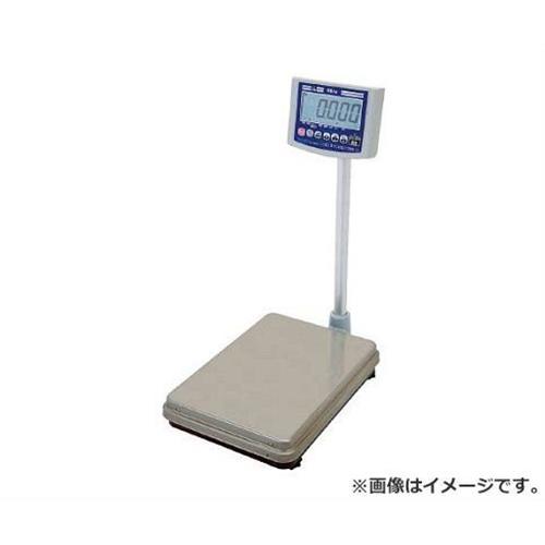 ヤマト デジタル台はかり DP-6800K-120(検定品) DP6800K120 [r20][s9-930]