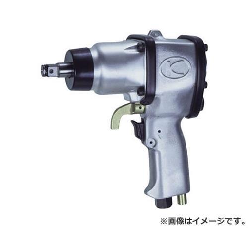 空研 中型インパクトレンチ (1/2) KW140P [r20][s9-920]