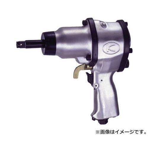 空研 1/2インチSQ 2インチロング 中型インパクトレンチ(12.7mm角) KW14HP2 [r20][s9-910]