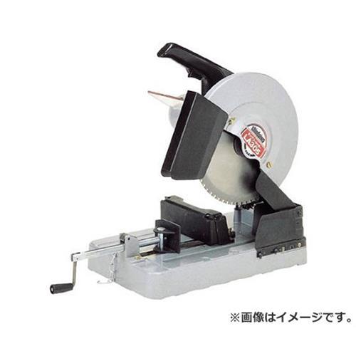 新ダイワ(やまびこ) 小型切断機307mmチップソーカッター 低速型 LA305 [r20][s9-910]