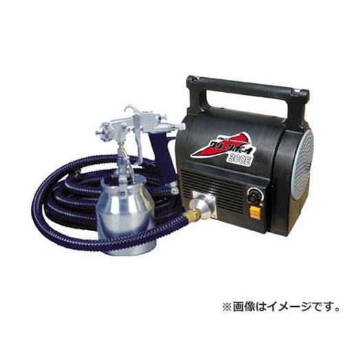 精和産業(SEIWA) 低圧温風塗装機 CB300E [r20][s9-940]
