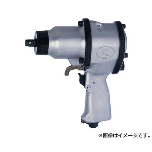 空研 1/2インチSQ中型インパクトレンチ(12.7mm角) KW14HP [r20][s9-910]
