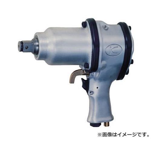 空研 3/4インチ超軽量インパクトレンチ(19mm角) KW2000P [r20][s9-930]