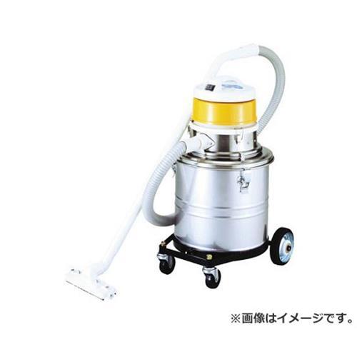 スイデン(Suiden) 万能型掃除機(乾湿両用バキューム 集塵機 クリーナー) SGV110A [r20][s9-910]