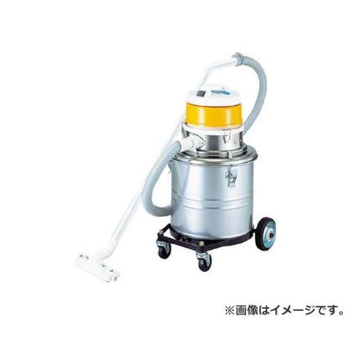 スイデン(Suiden) 微粉塵専用掃除機(パウダー専用 乾式 集塵機クリーナー SGV110DP [r20][s9-910]