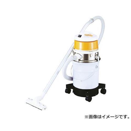 スイデン(Suiden) 微粉塵専用掃除機(パウダー専用クリーナー集塵機 乾式) SGV110DPPC [r20][s9-930]
