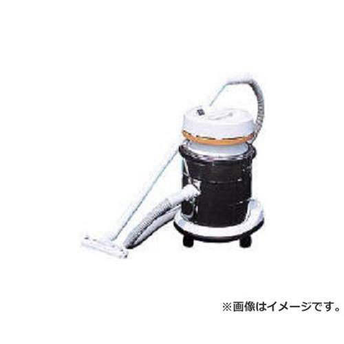 スイデン(Suiden) 万能型掃除機(乾湿両用クリーナー集塵機)100V30kp SOVS110A [r20][s9-910]