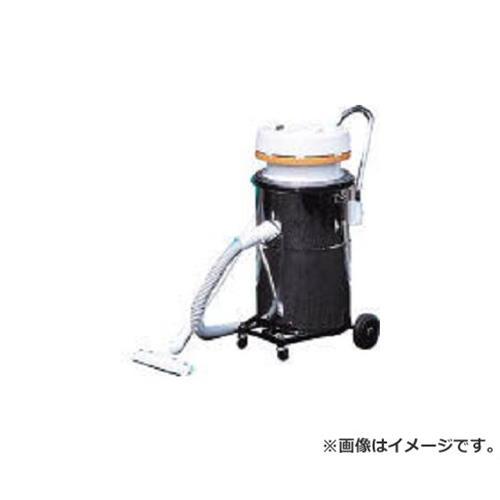 スイデン(Suiden) 万能型掃除機(乾湿両用クリーナー集塵機)100V 30kp SOVS110AL [r20][s9-910]
