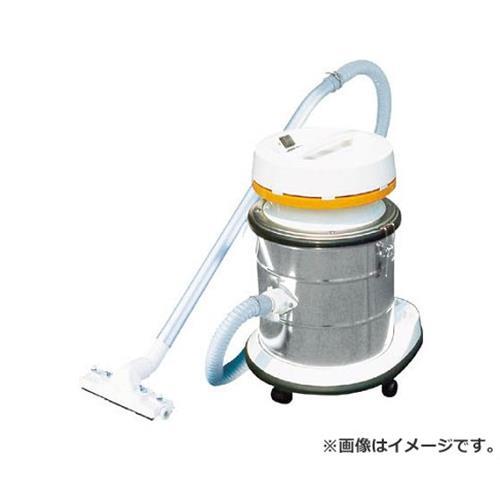 スイデン(Suiden) 微粉塵専用掃除機(パウダー専用クリーナー)100V30kp SOVS110P [r20][s9-910]