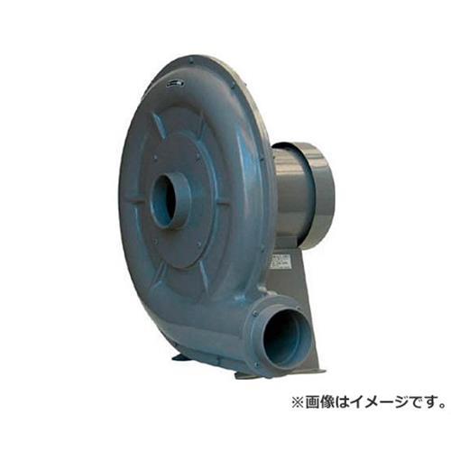 激安の KDH3S60HZ [r22]:ミナト電機工業 強力高圧ターボ型電動送風機KDH3S-60HZ 淀川電機-ガーデニング・農業