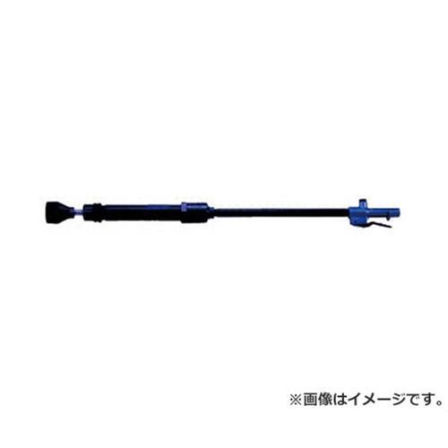 NPK サンドランマ 強力型 全長1134mm 30023 F2 [r20][s9-910]