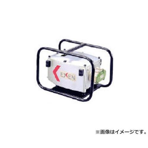 エクセン 耐水インバータ(100V) HC111B [r20][s9-910]