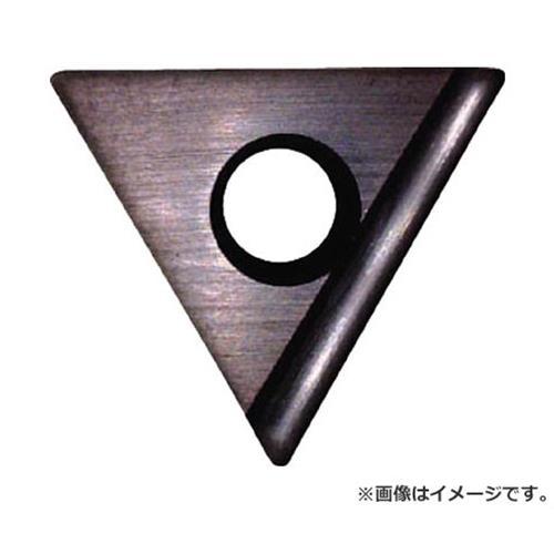 富士元 メントルビー専用チップ ハイス TiAlNコーティング TM32GURHSSTIALN ×3個セット [r20][s9-900]