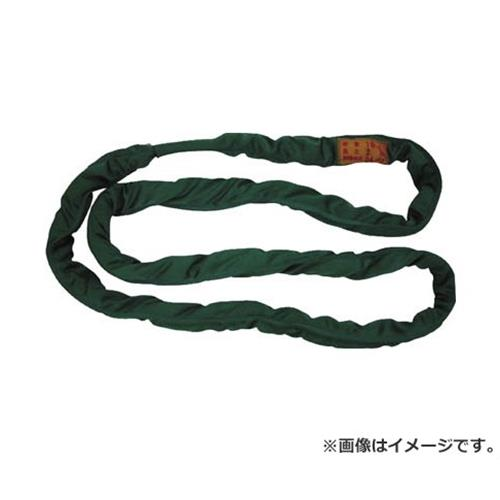 シライ マルチスリング HN形 エンドレス形 3.2t 長さ4.0m HNW032X4.0 [r20][s9-910]