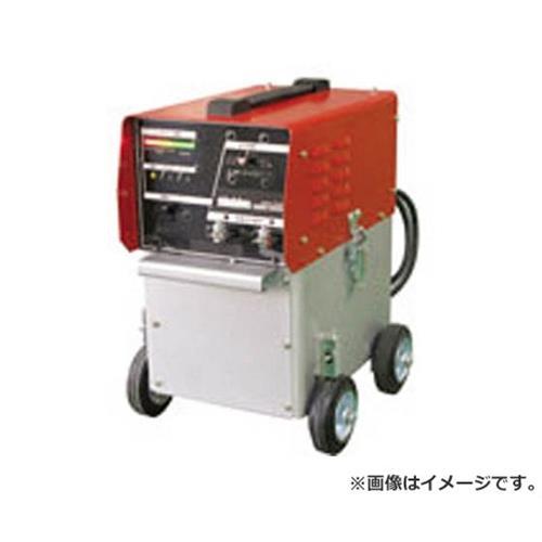 新ダイワ(やまびこ) バッテリー溶接機 140Aメンテナンスフリー SBW140LMF [r20][s9-940]