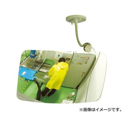 MRA 超硬バー Bセット MB 6本入 [r20][s9-910]