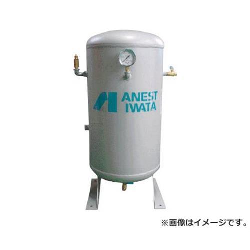 アネスト岩田 ステンレス製空気タンク 39L SUST39100 [r20][s9-910]