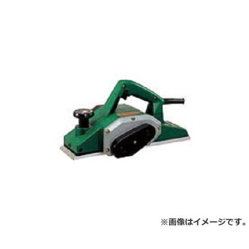 日立 電動カンナ P35 [r20][s9-910]