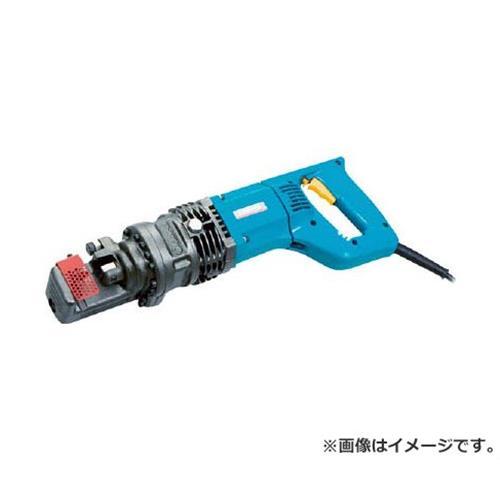 オグラ 油圧式鉄筋カッター HBC816 [r20][s9-940]