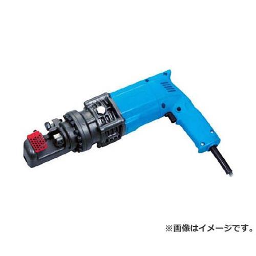 オグラ 油圧式鉄筋カッター HBC316 [r20][s9-940]