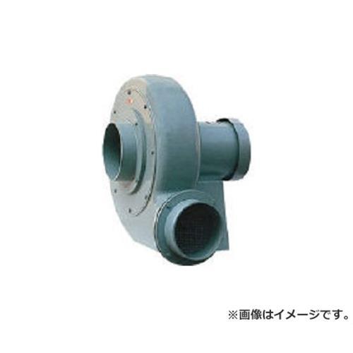 淀川電機 エアホイル(低騒音)型電動送風機LA5T LA5T [r22]