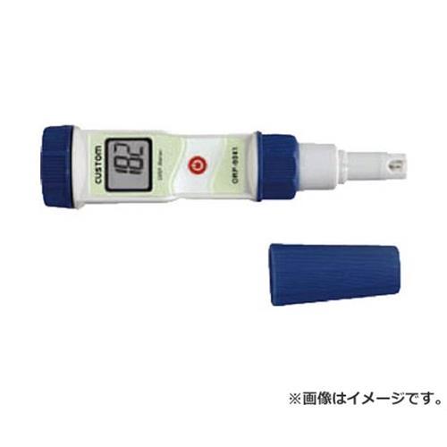 カスタム 防水型ORP計 ORP6041 [r20][s9-910]