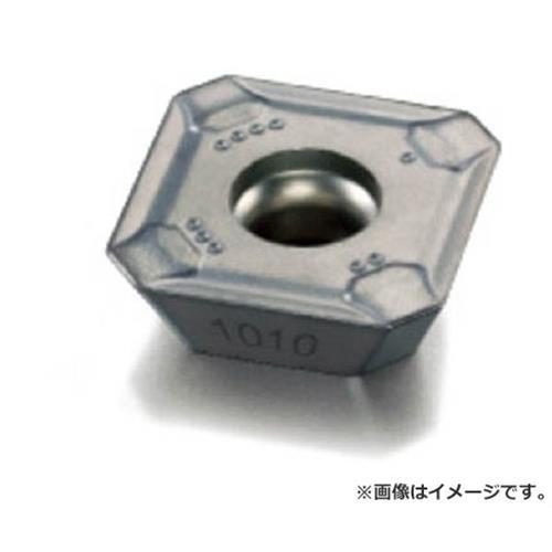 サンドビック サンドビック コロミル245用チップ 1010 COAT R24518T6MPM ×10個セット [r20][s9-831]