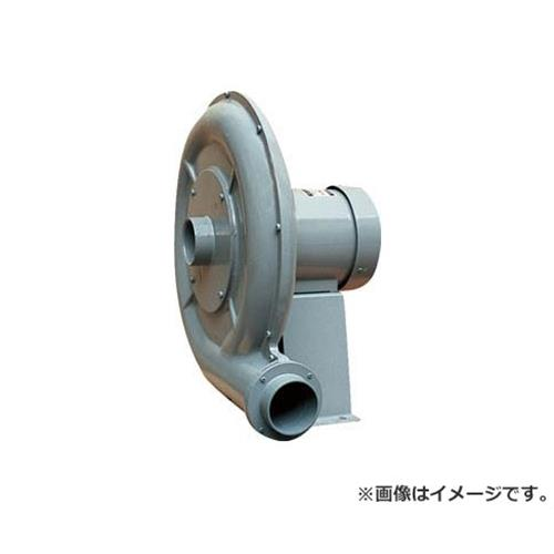 淀川電機 高圧ターボ型電動送風機DH3T DH3T [r22]
