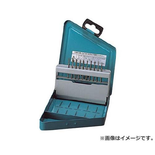 ムラキ 超硬バー A10本組セット MA10 [r20][s9-830]