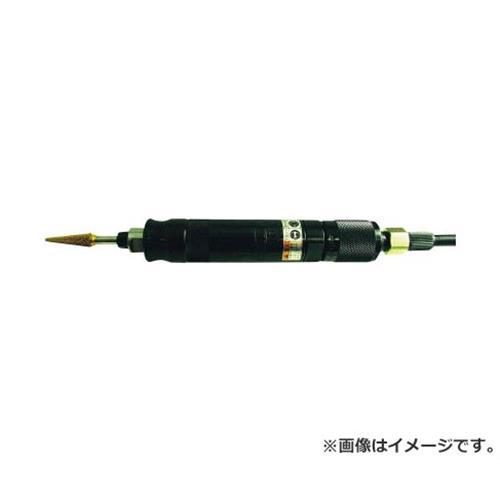 ムラキ ニューモータ3型前方排気型 U3 [r20][s9-930]