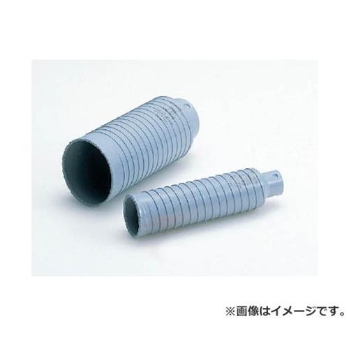 ボッシュ(bosch) マルチダイヤコア カッター120mm PMD120C [r20][s9-910]