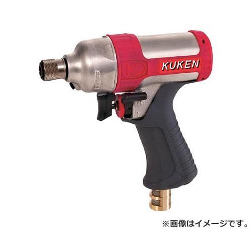 空研 1/4インチHex小型インパクトドライバー(6.35mm6角) KW7PD [r20][s9-920]