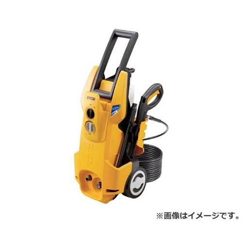 リョービ(RYOBI) 高圧洗浄機 AJP1700V [r20][s9-920]