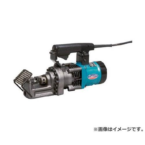 オグラ 電動油圧式鉄筋カッター HBC519 [r20][s9-940]