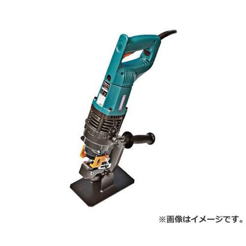 オグラ 油圧式パンチャー HPCN209W [r20][s9-940]