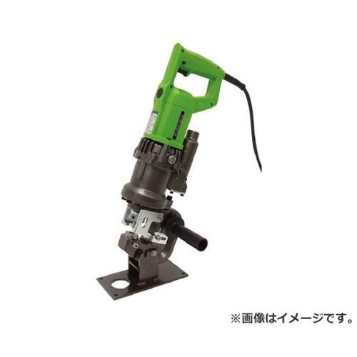 イクラ(育良精機) HYBRID複動油圧式パンチャー ISK-MP920F ISKMP920F