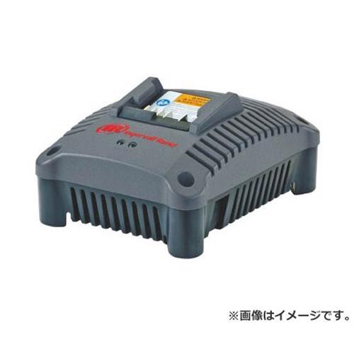 IR 充電器 BC1110AP3