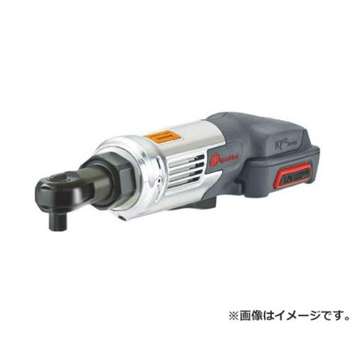 IR 3/8インチ 充電ラチェットレンチ12V(9.5mm角) R1130JPK1